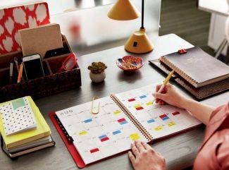 Päť stratégií pre efektívnejšie čítanie a učenie