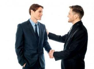 Vplyv mimoriadnej situácie v SR na odberateľsko - dodávateľské vzťahy