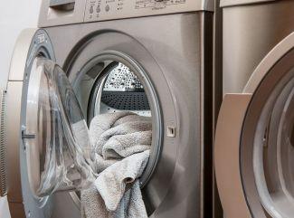 Ako správne prať? Odhaľte 5 chýb, ktoré možno robíte aj vy