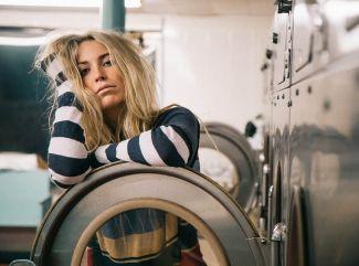 Čo robiť, aby vám práčka vydržala čo najdlhšie?