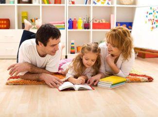 Letné prázdniny – veľa voľného času, viac rodinnej blízkosti. Má to aj svoje nevýhody!