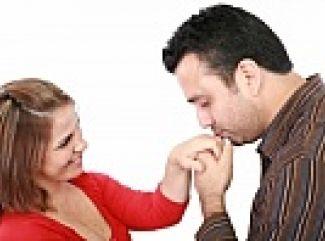 Ako úspešne naštartovať jarné flirtovanie?