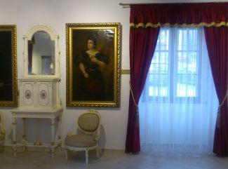 Ako sa liečilo v Bardejovských Kúpeľoch v minulých storočiach
