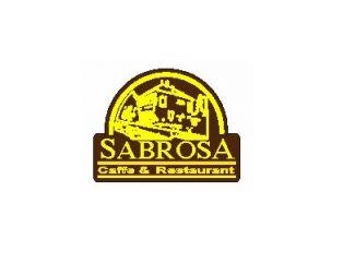 Caffé and Restaurant SABROSA - Hlohovec