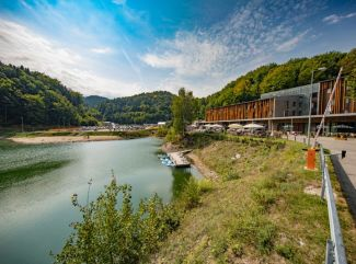 Veľký boom dovoleniek na Slovensku namiesto zahraničia