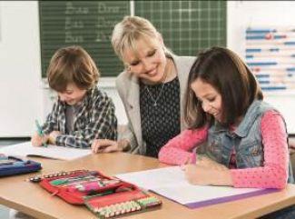 Duálne vzdelávanie - ideálne riešenie pre žiakov, rodičov, školy aj firmy