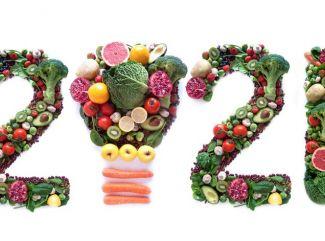 Aby bol nový rok zdravší ako ten predošlý