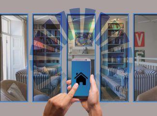 Inovácie medzi klimatizačnými produktmi. Na čo sa zamerať pri kúpe kvalitnej klimatizácie?