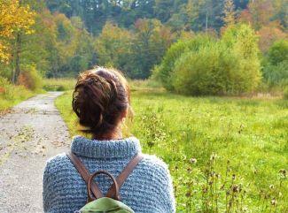 Čo robiť, aby jesenná melanchólia neohrozila naše vzťahy?