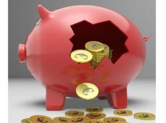 7 tipov, ako ušetriť peniaze