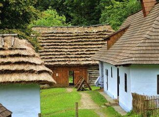 Atraktívny tirizmus na severovýchode Slovenska
