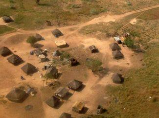 Južný Sudán očami Lucie Halmovej (2. časť)