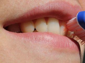 Počuli ste už o projekte Zápisník zubárky?