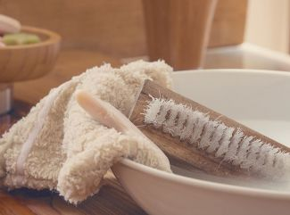 Na čo všetko sa dá použiť kastílske mydlo?