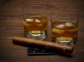 10 x o alkohole: mýty a fakty