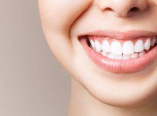Správnou starostlivosťou o zuby predídete problémom