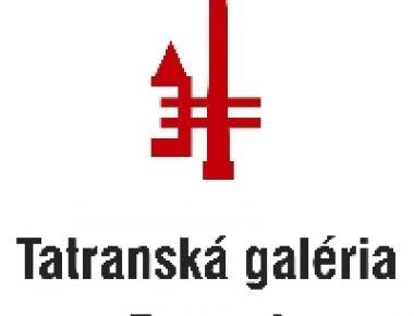 Program výstav na február 2021