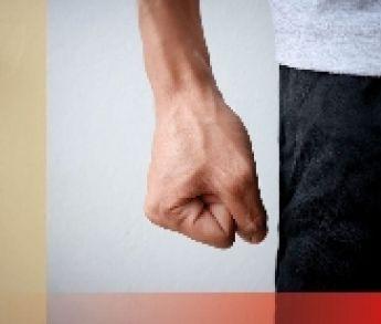 Ako zvládnuť hnev, agresiu a násilnícke prejavy
