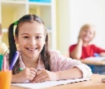 Do škôl prichádza nový voliteľný predmet o zdravej výžive