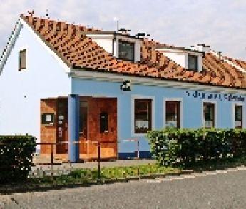 Restaurace U Kalendů - Strážnice - Česko