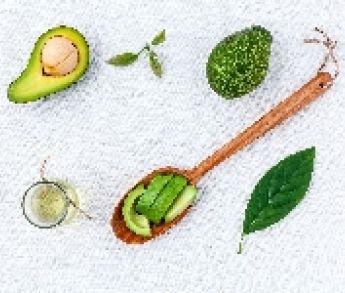 Avokádový olej je poklad pre zdravie i pokožku