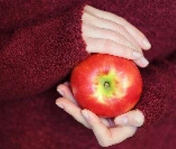 Vitamín C posilňuje imunitu. Odkiaľ ho čerpať v zime?