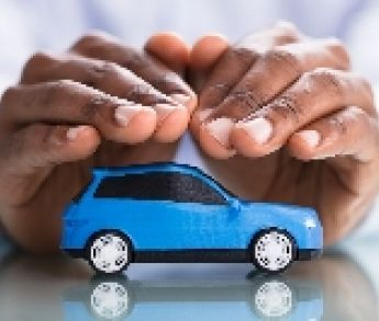 Havarijné poistenie nie je povinné. Oplatí sa vôbec vodičom?