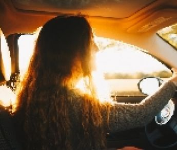 GPS monitoring a jeho výhody, o ktorých by ste mali vedieť