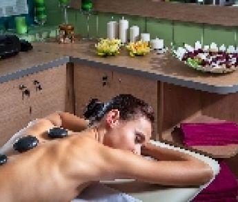 Bardejovské kúpele sú čoraz atraktívnejšie