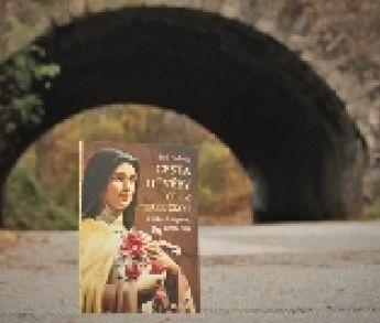 Cesta dôvery so svätou Terezkou