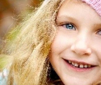 6 tajomstiev výchovy šťastného dieťaťa