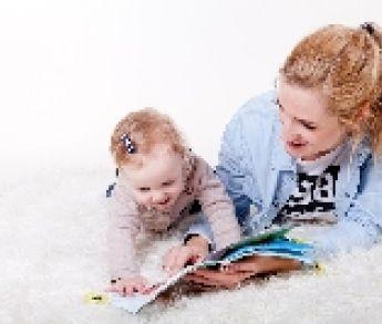 Ako motivovať deti k pravidelnému a spokojnému čítaniu?