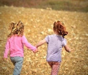 Tipy na zaujímavé výlety s deťmi počas jarných prázdnin