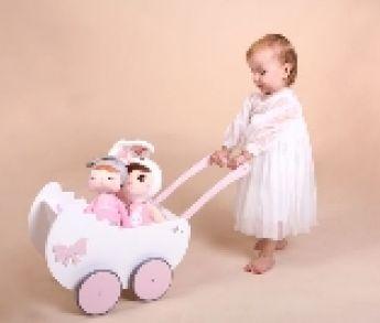 Detské hračky dokážu posilniť sociálne schopnosti