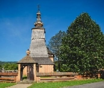 Vojnová história v okolí Svidníka má množstvo pamätných miest