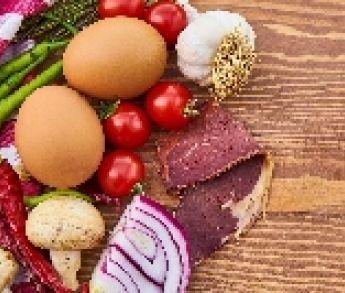 Karnozín – aké sú účinky jedného z najsilnejších antioxidantov?