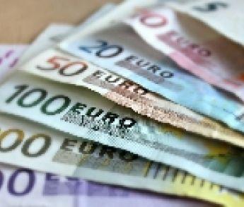Viete o tom, že v online kasínach môžete získať vysoké vstupné bonusy?