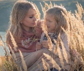 Ako budovať dieťaťu zdravé sebavedomie?