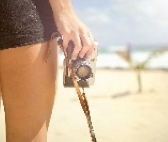 Aké finty najčastejšie skúšajú v dovolenkových destináciách na turistov?
