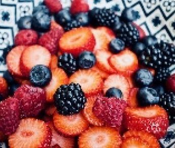 Tipy, ako spracovať letné ovocie ZDRAVO a chutne