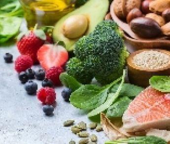 7 top zdrojov vitamínu E