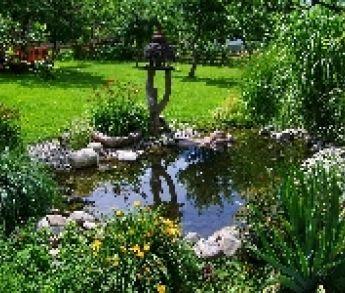 Ako na jar vdýchnuť život vašej záhrade