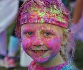 Detská fantázia – môže hraničiť s nebezpečenstvom?
