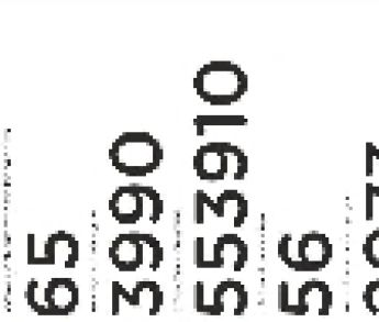 Galéria OnLine ‒ programy Galérie umelcov Spiša v máji, 2020