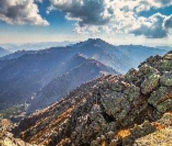 Zavítajte do Demänovskej doliny a Jasnej s rodinou a doprajte si ten pravý relax