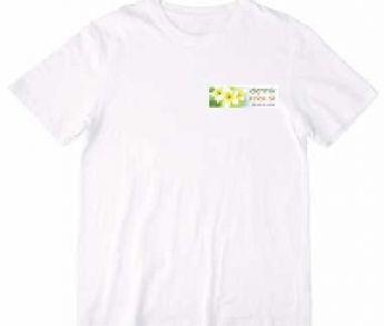 Súťažte s nami o tričká s logom Denníka relax