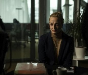 IKEA otvára tému násilia páchaného na ženách a spúšťa kampaň za bezpečný domov