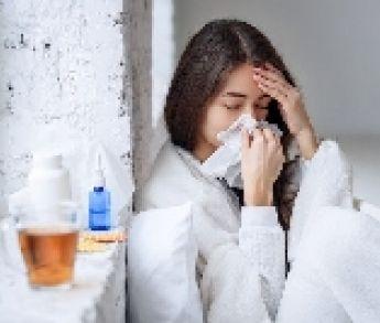 Imunológ: Imunitu treba riešiť v slizniciach
