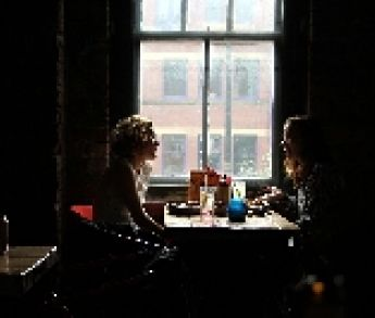 Alkoholizmus a jeho skryté formy