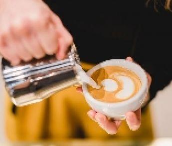 Vieme z prvej ruky Akú kávu pijú Slováci?